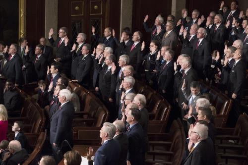 How tech baffled an elderly Congress